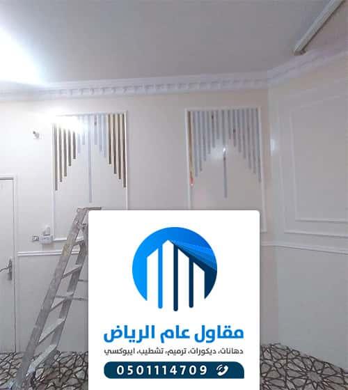براويز فوم الرياض